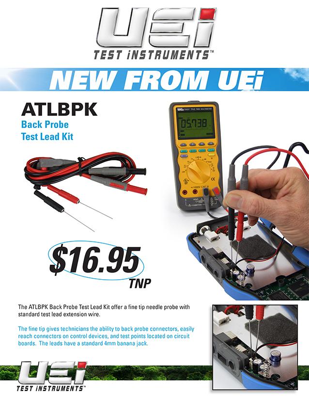 ATLBPK flyer.jpg