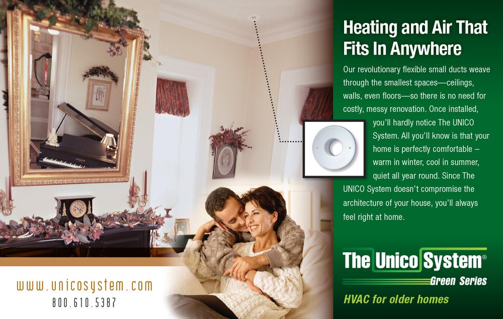 Unico Ad.jpg
