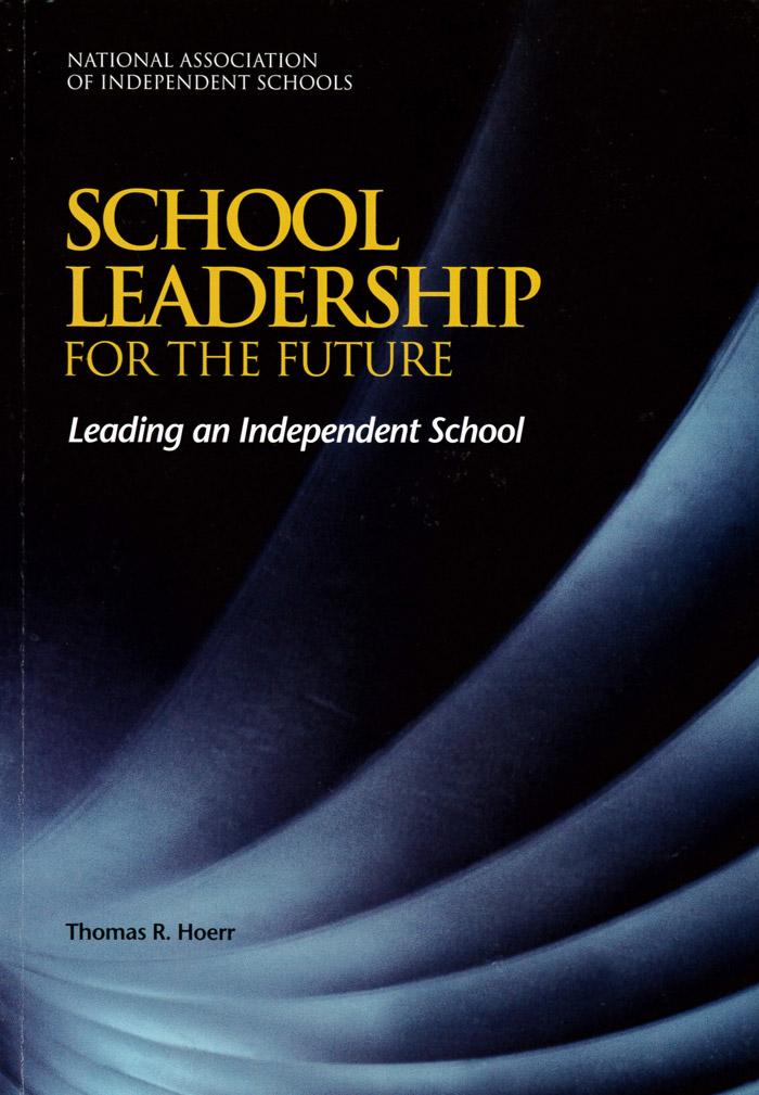 ab_schoolleadership_001.jpg