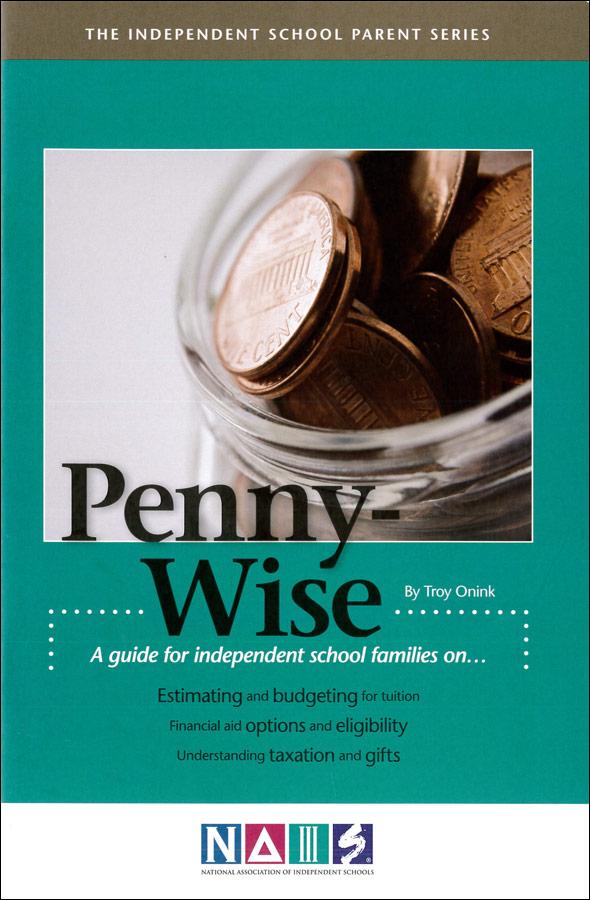 ab_pennywise2.jpg