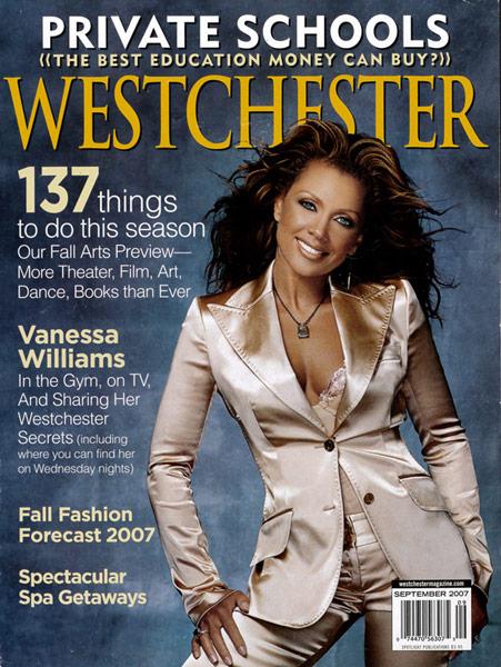 ab_westchester0907_001.jpg