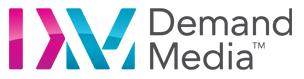 DemandMediaLogo.jpg.png