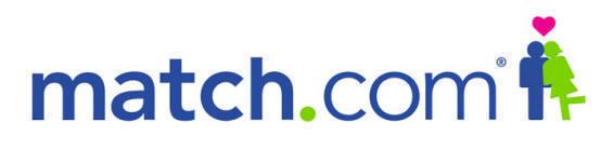 MatchLogo.jpg