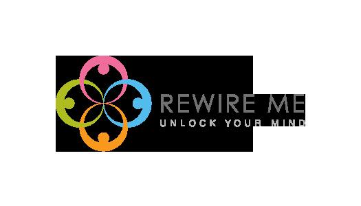 Medium.REWIRE.Color.WhiteBG.Tagline.jpg.png