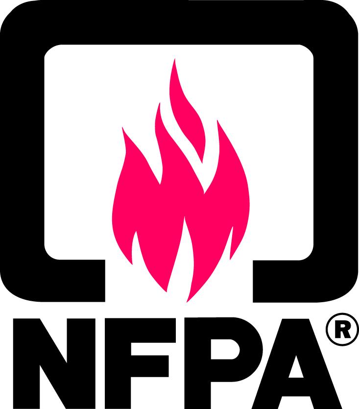NFPA_Logo_Hi-2.Res_PAN_199.jpg