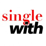 singlewithlogo.jpg