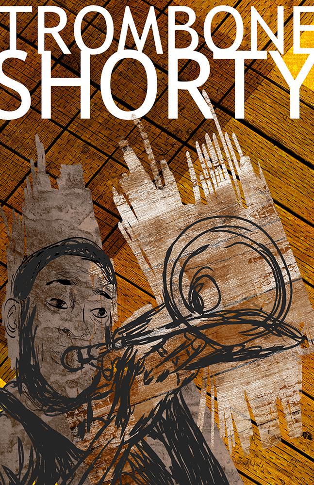 13TromboneShorty.jpg