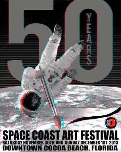 spacecoastartfest-388.jpg