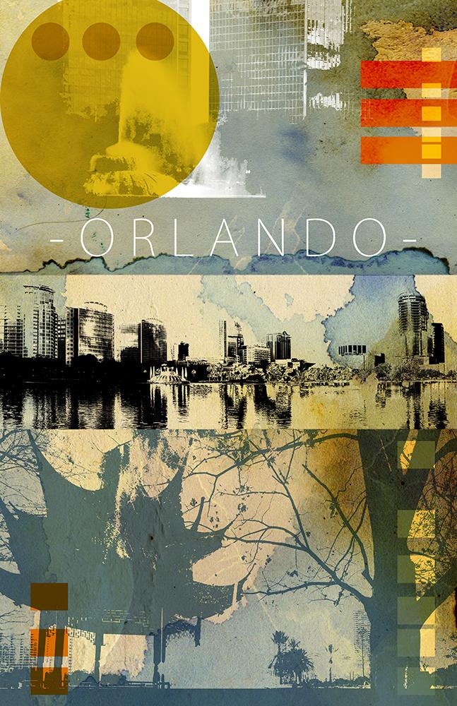 OrlandoPoster2PosterWEB.jpg