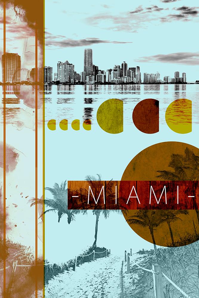 MiamiPosterWEB.jpg