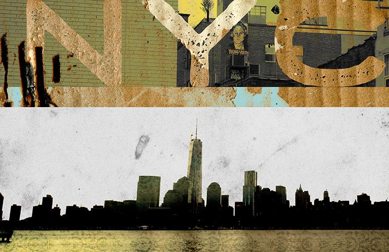NYC_11x17WEB.jpg