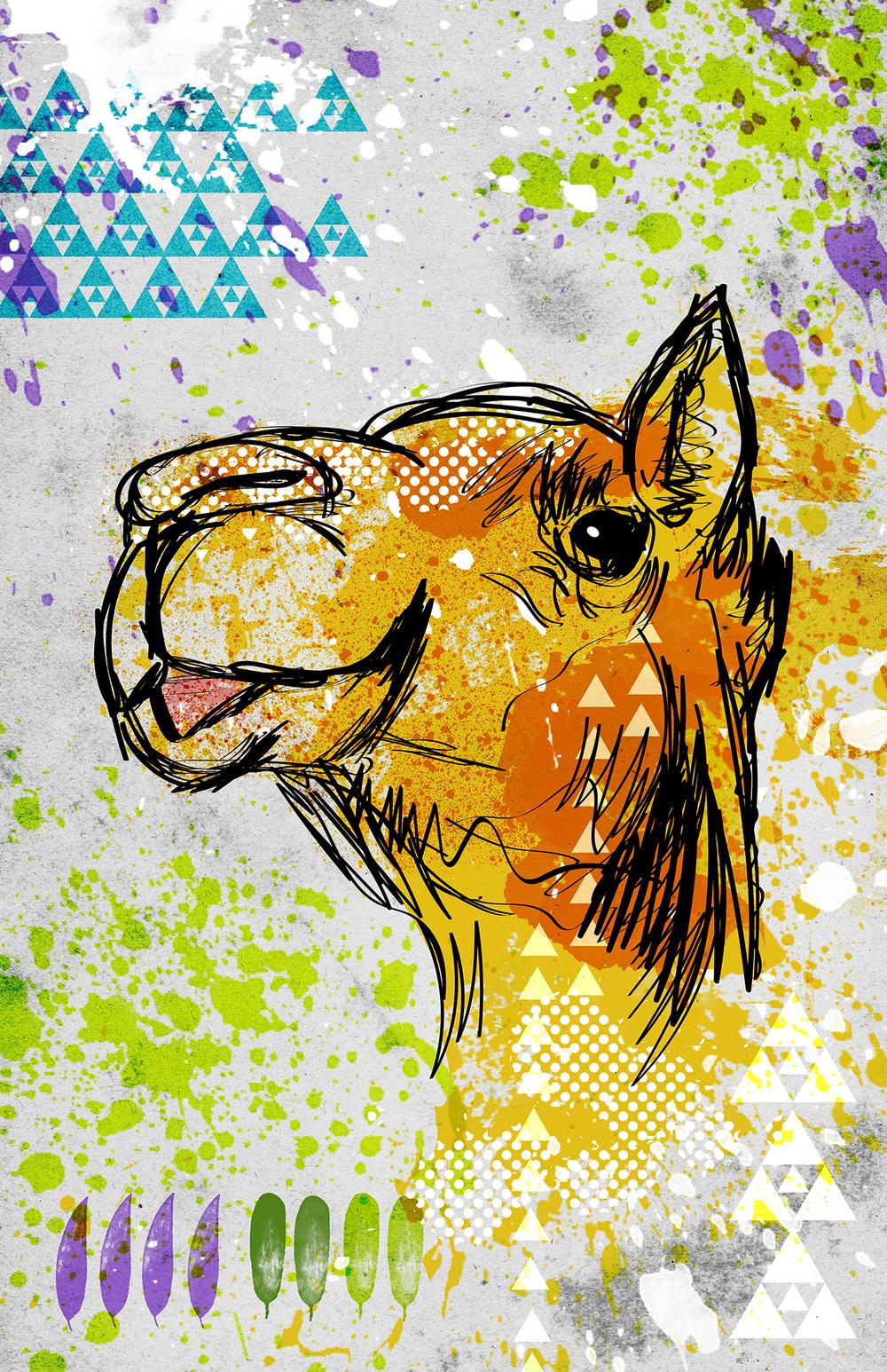 CamelPosterZAPP.jpg