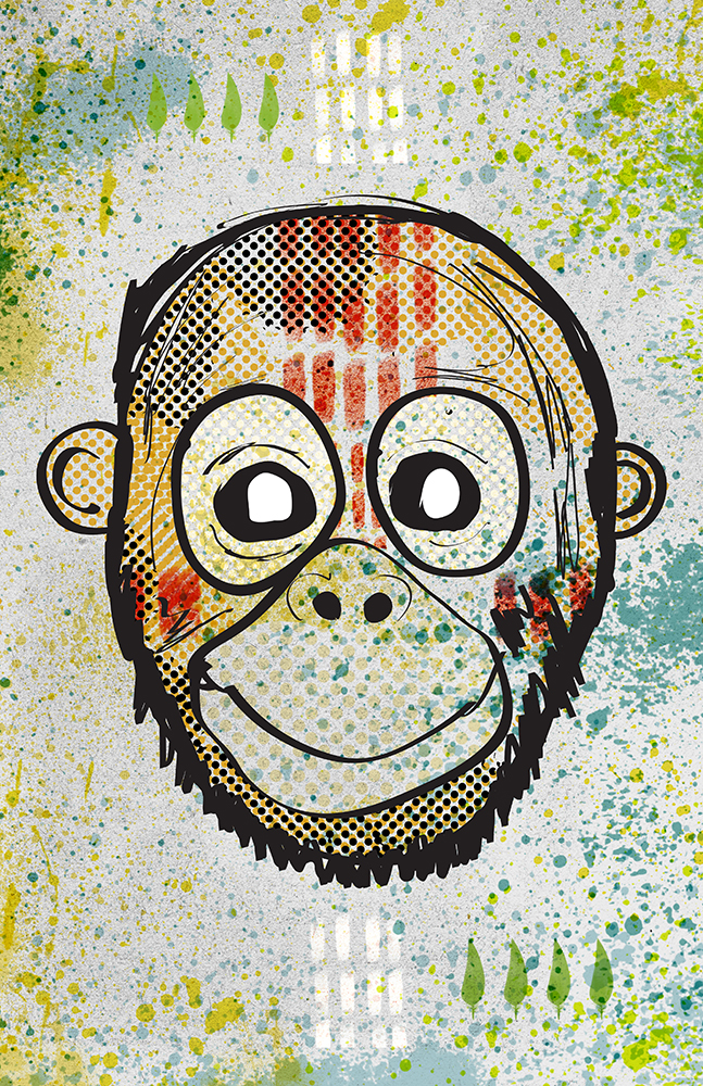 MonkeyWEB.jpg