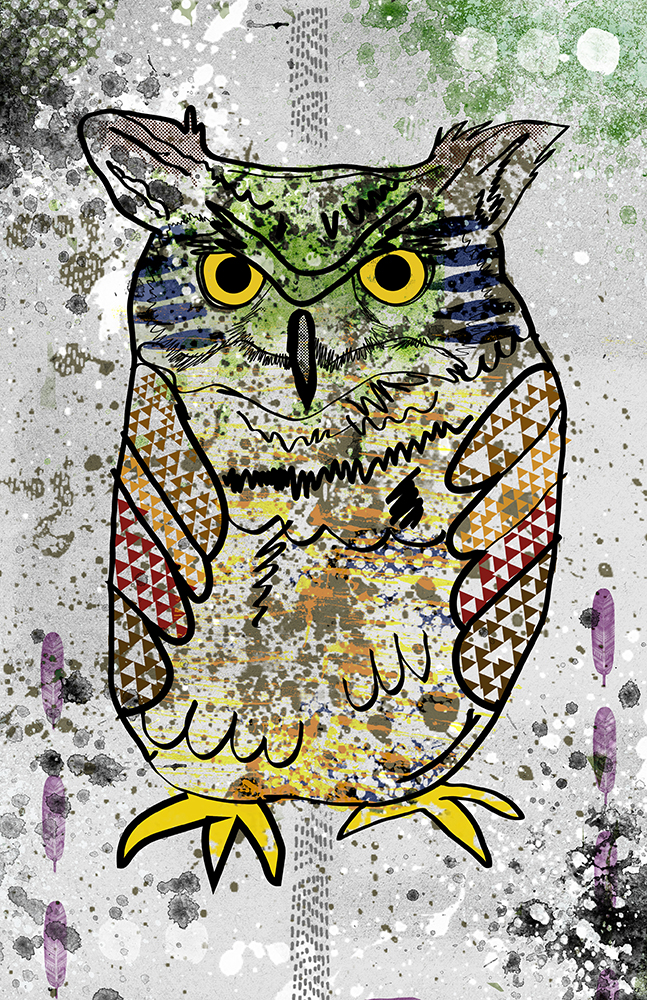 OwlWEB.jpg