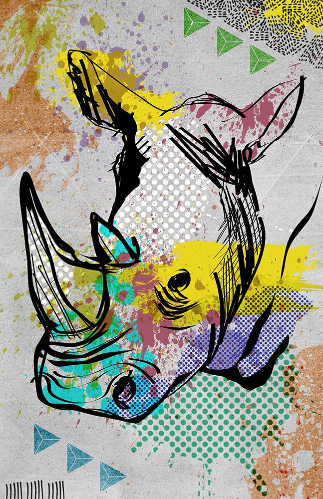 RhinoPosterWEB.jpg