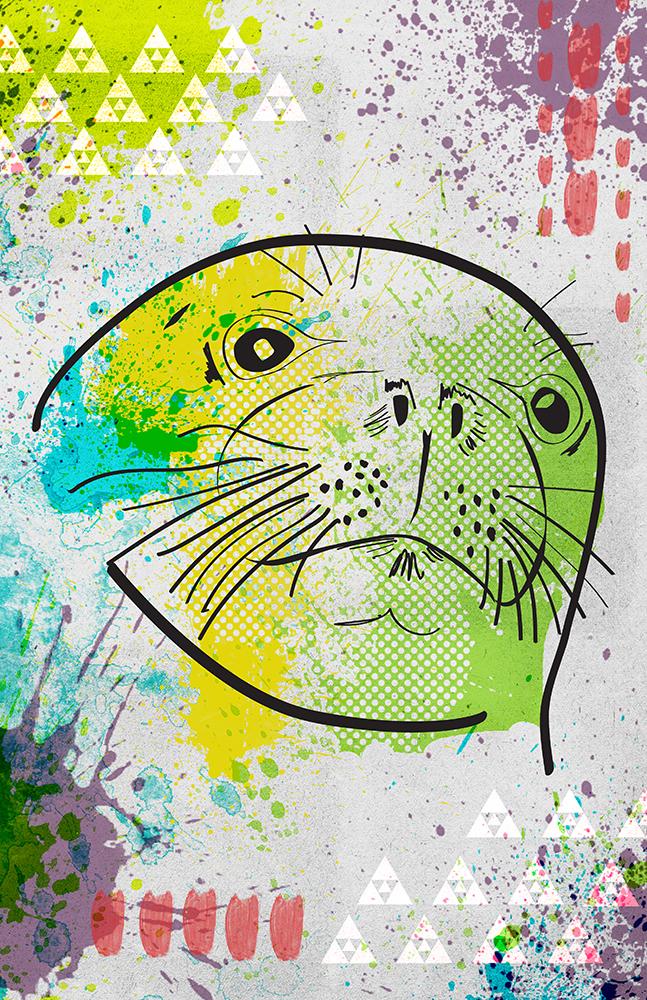 SeaLionWEB.jpg