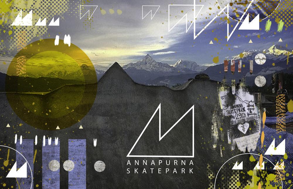 Donate for Skate
