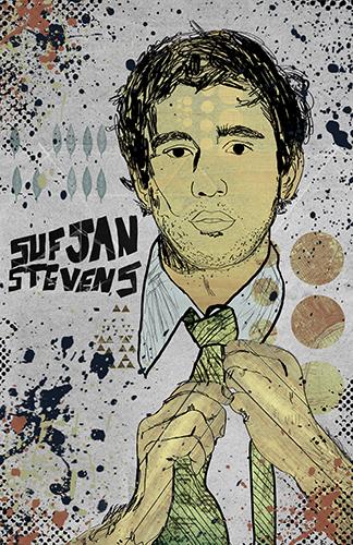 Sufjan12018WEB.jpg