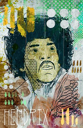 Hendrix2018WEB.jpg