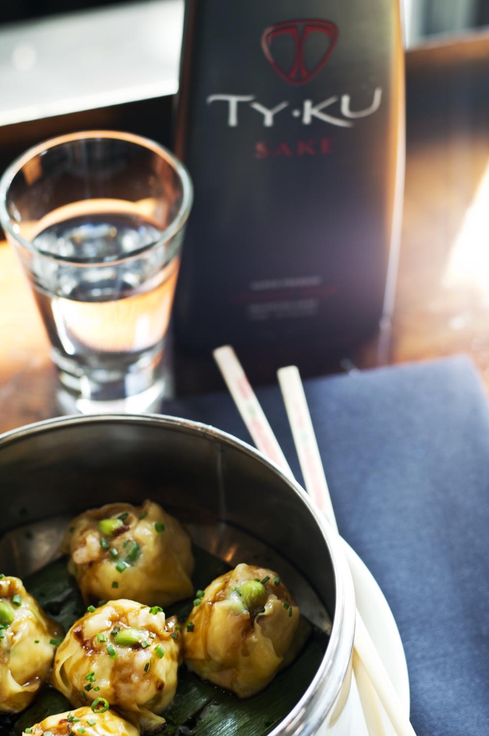 dumpling and sake.jpg