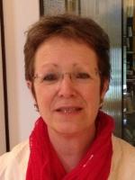 Susan Rossi profile 2014.jpg