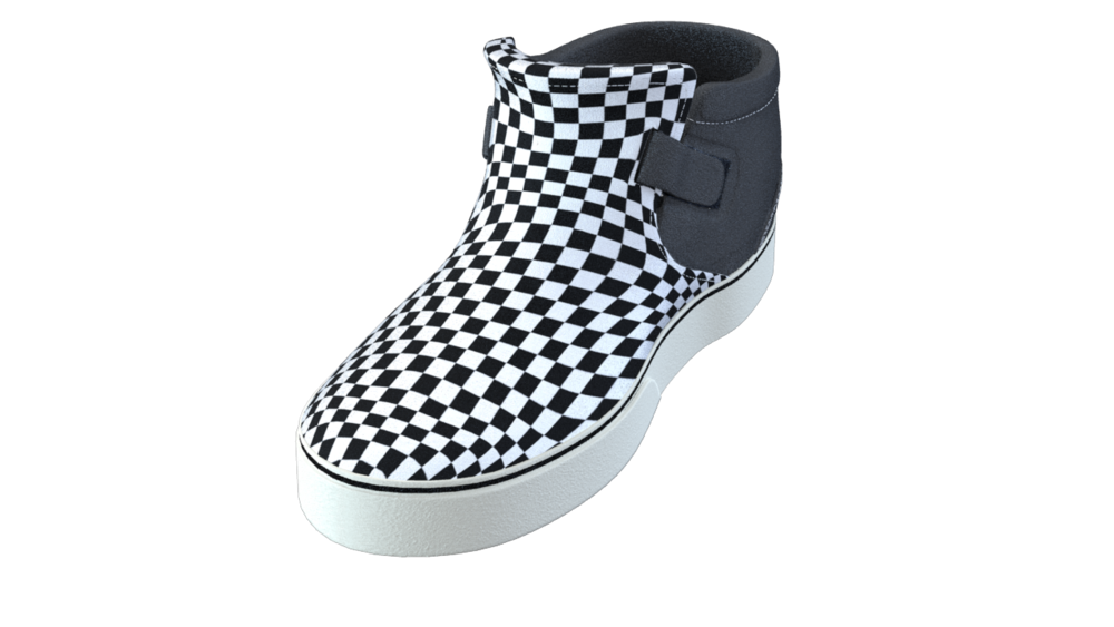checker black.png