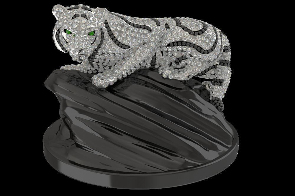emerald reign rock concept 1.png