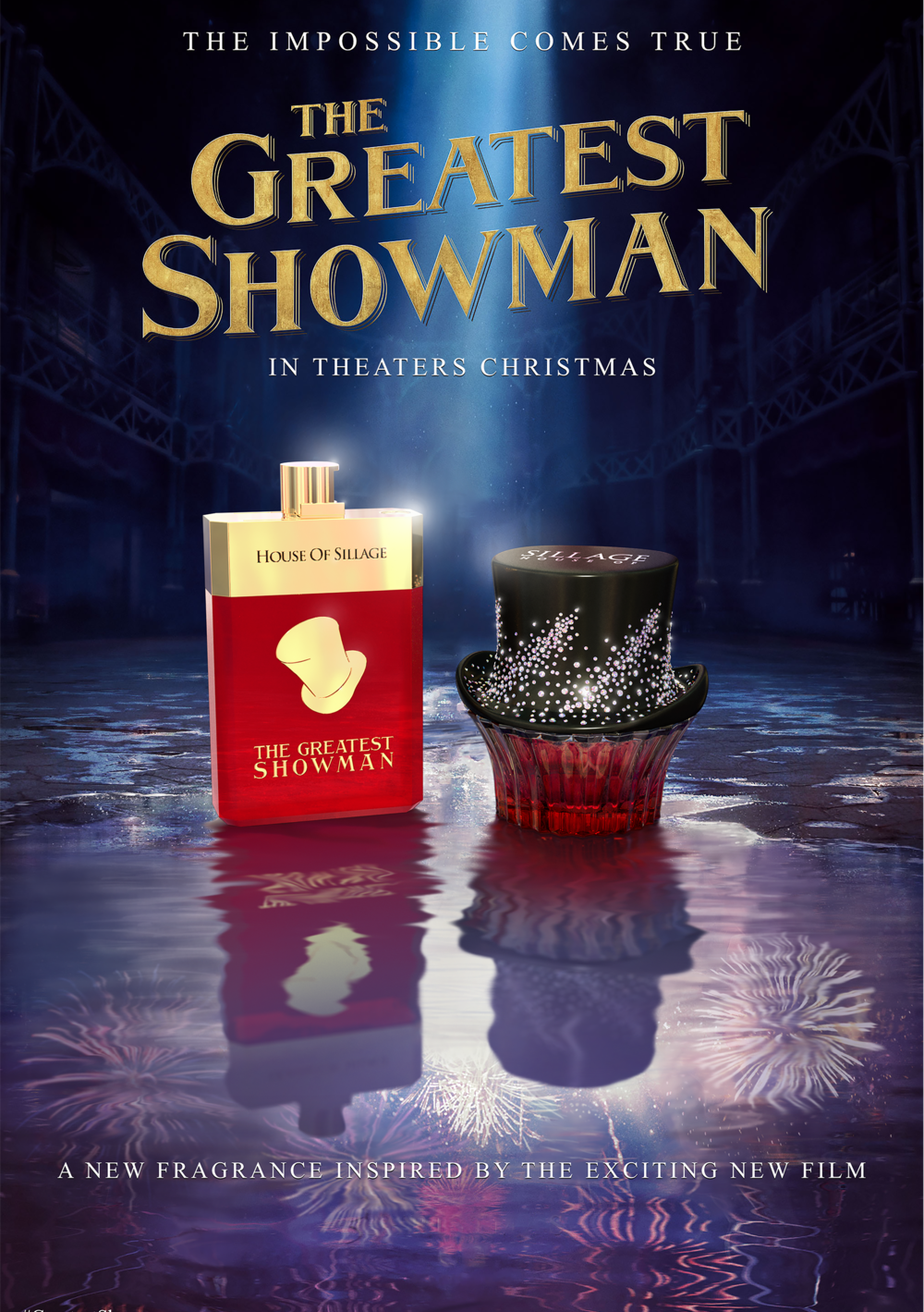 greatest showman ad 21cm x 14,8cm.png