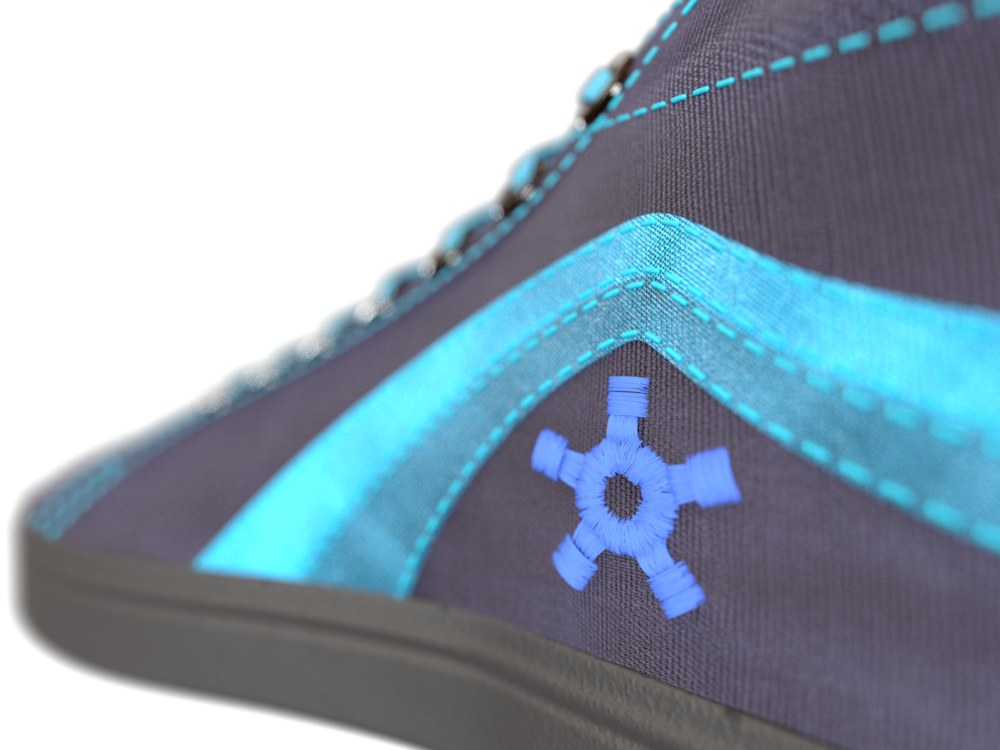 shoe2 2.png