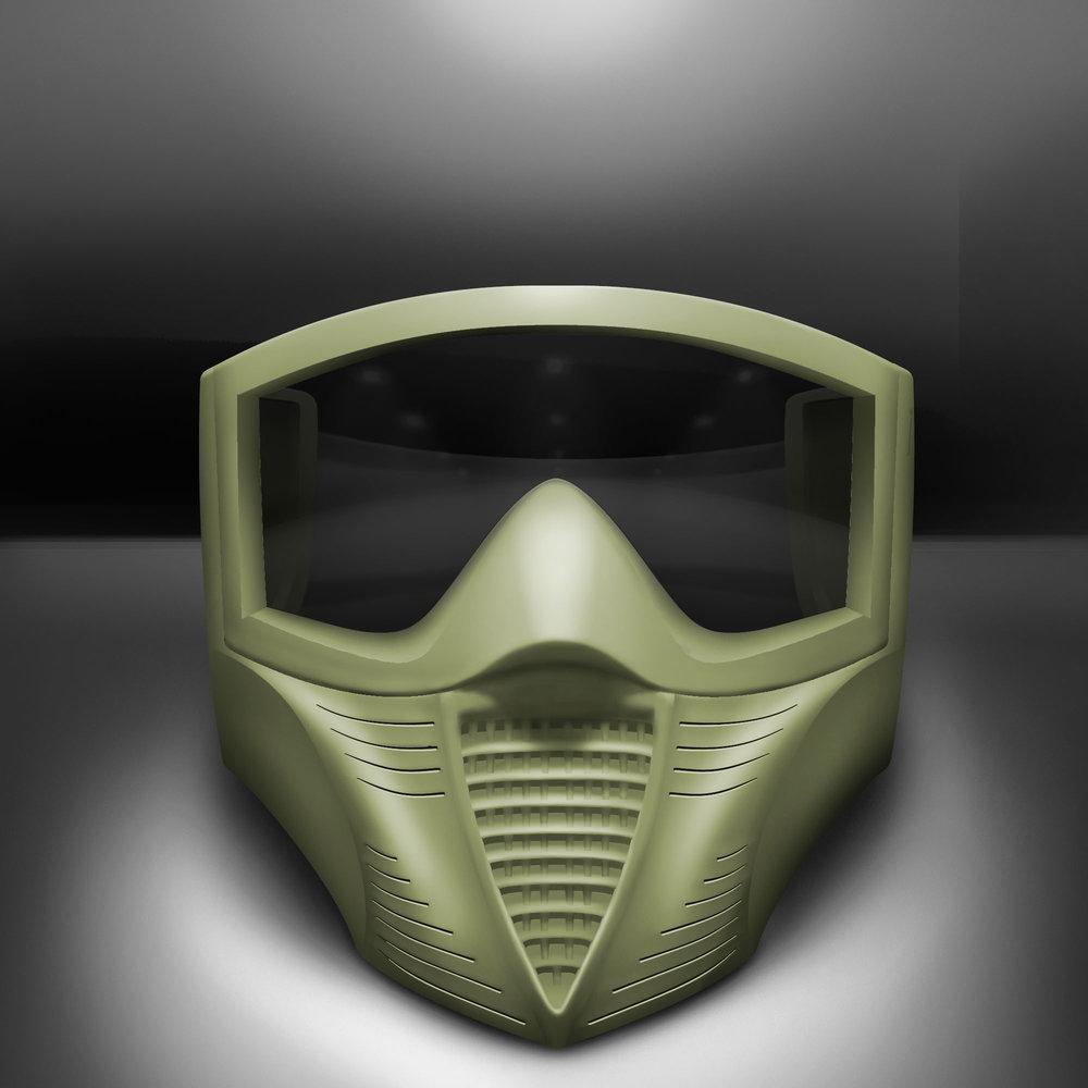 mask design.jpg