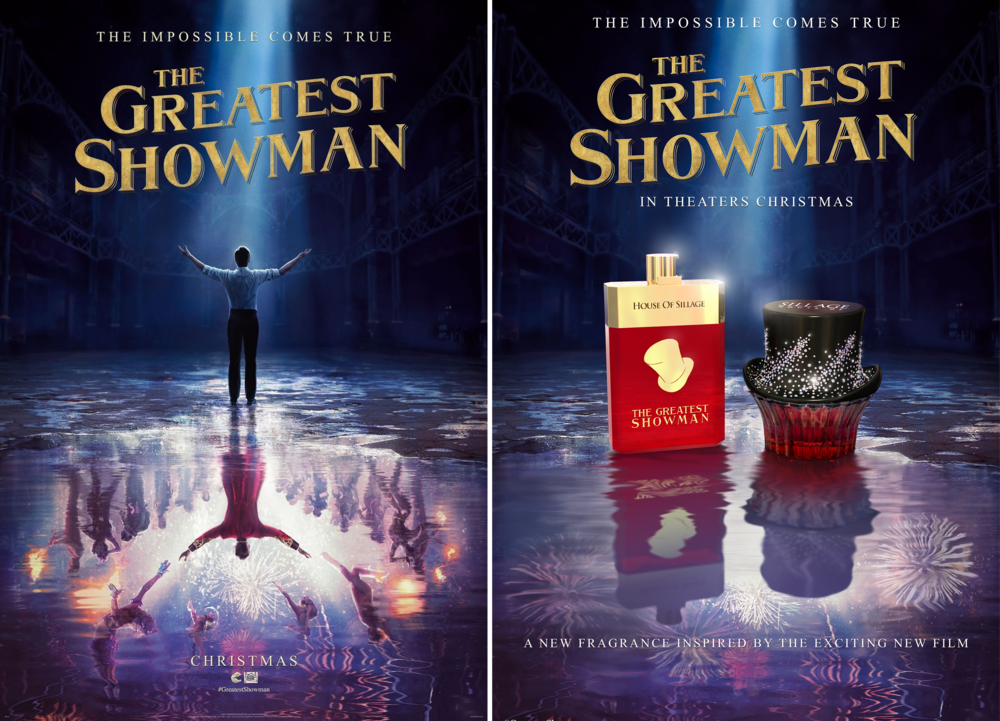 greatest showman ad .png