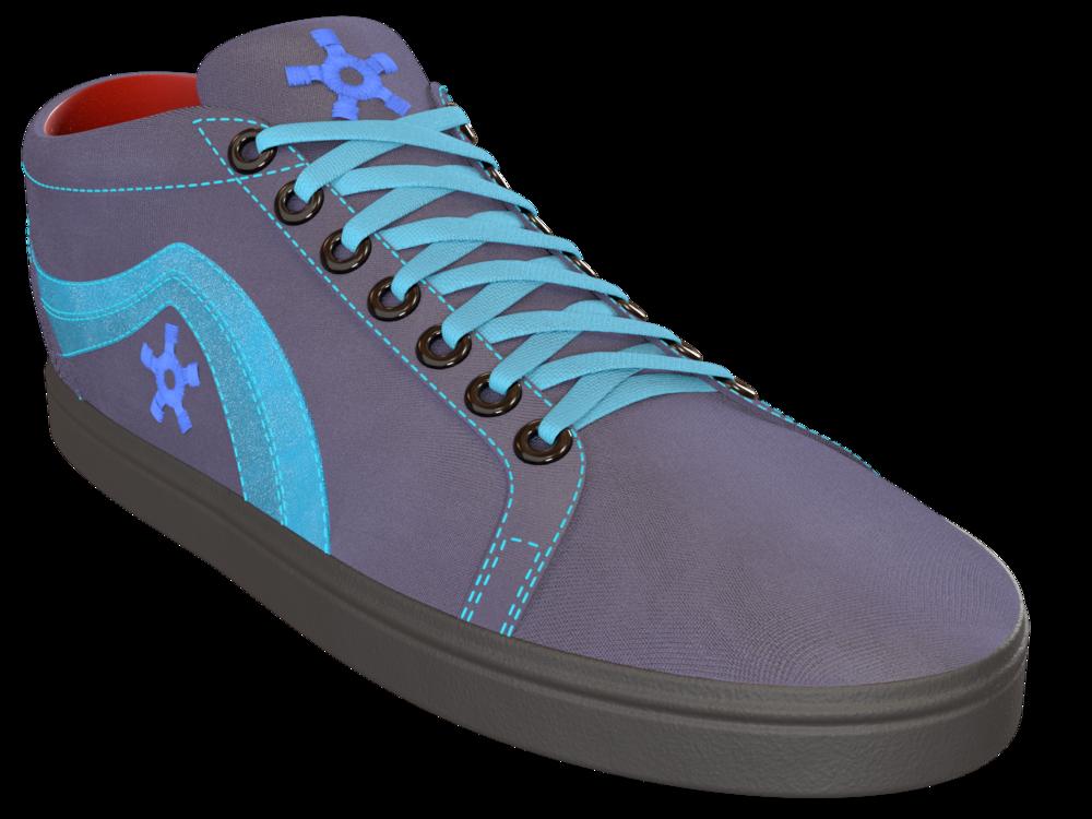 shoe2 1.png