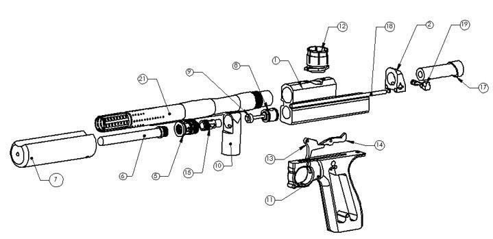 Assem1 gun1.JPG