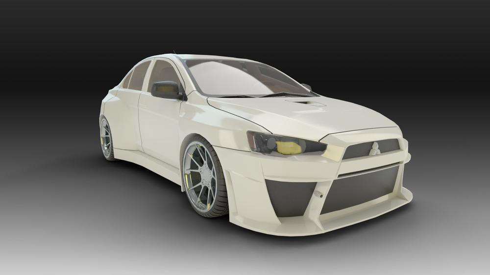 Mitsubishi white.png