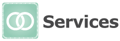 Services_Header_4.png