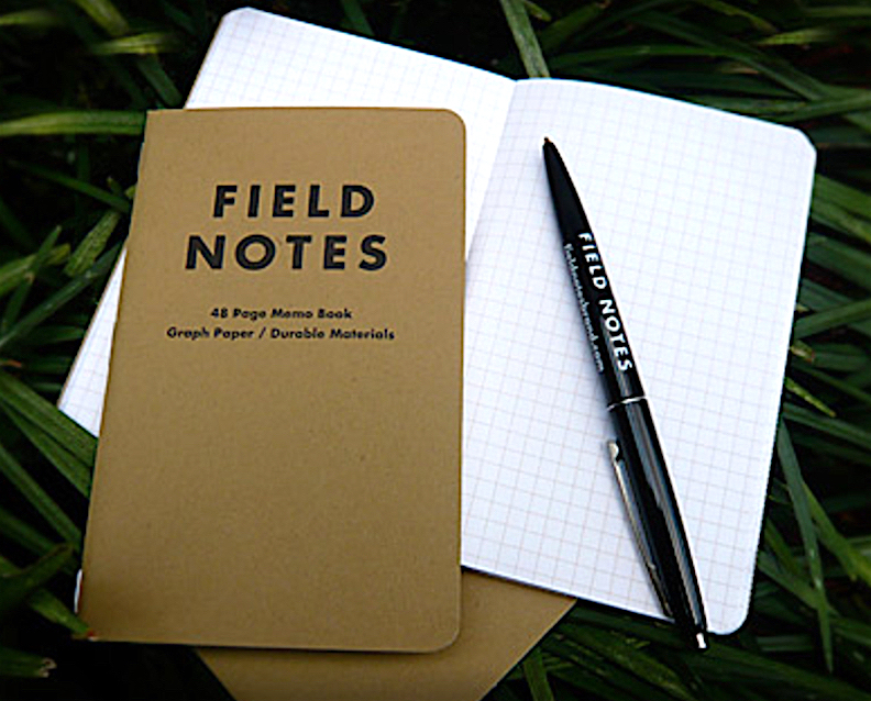field-notes-cropped-thumb-960x640-3294.jpg