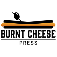 Burnt Cheese Press.png