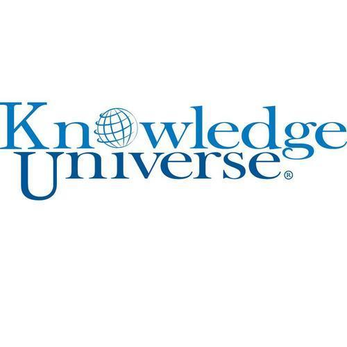 Knowledge Universe logo.jpeg