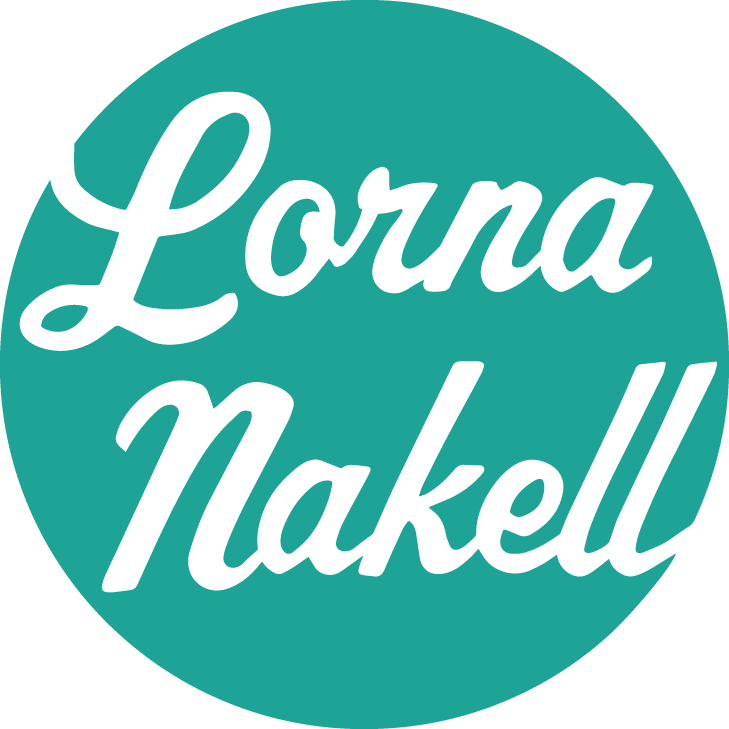 Lorna Nakell