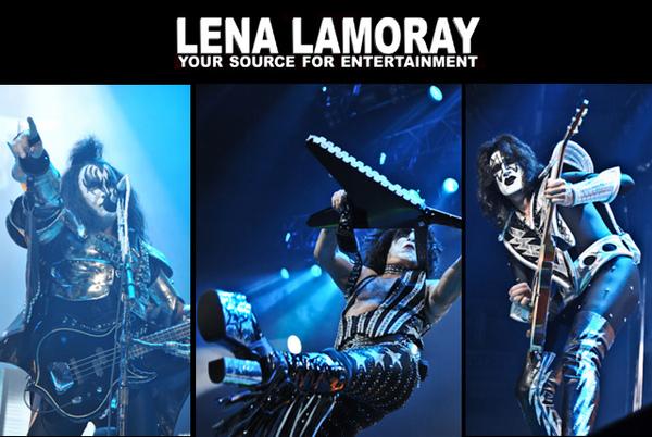 Lena Lamoray.jpg