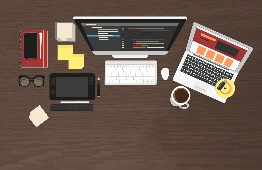 vector-desk-sized.jpg