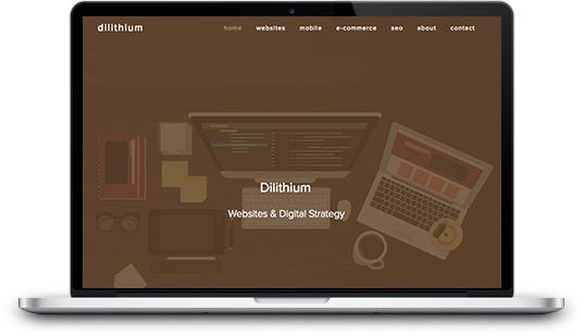 websites-350.jpg