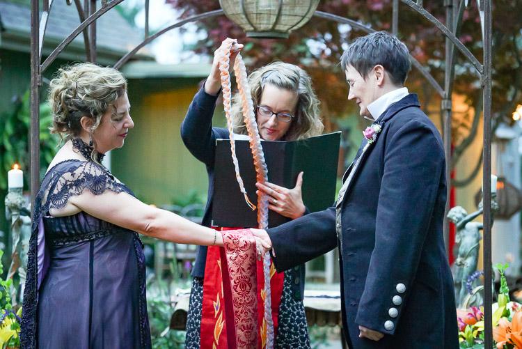 Ceremony-Jill-and-Kim-4.jpg