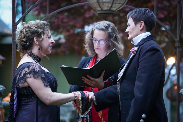 Ceremony-Jill-and-Kim-7.jpg