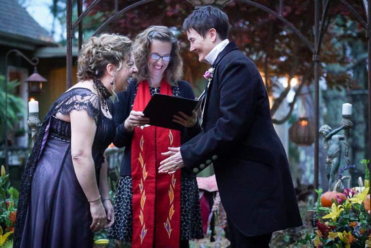 Ceremony-Jill-and-Kim-9.jpg