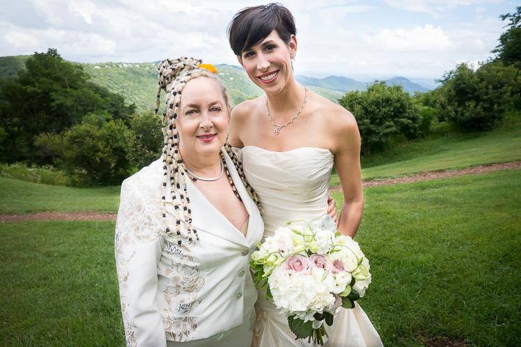 Wedding-Couple-Portraits-Amy-and-Kristi-2.jpg