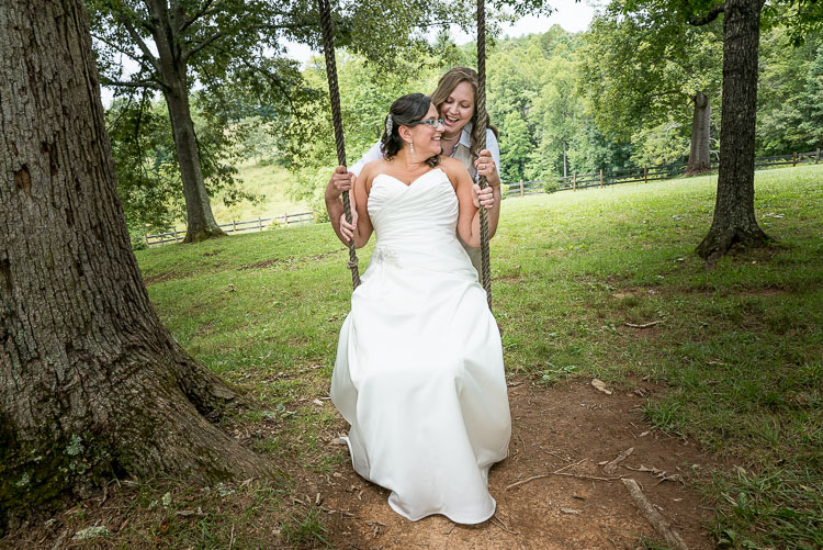Wedding-Couple-Portraits-Deb-&-Aly-4.jpg