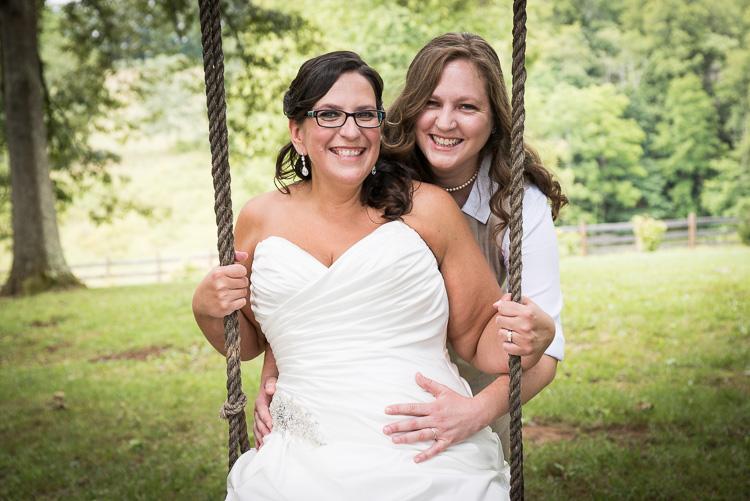 Wedding-Couple-Portraits-Deb-&-Aly-6.jpg