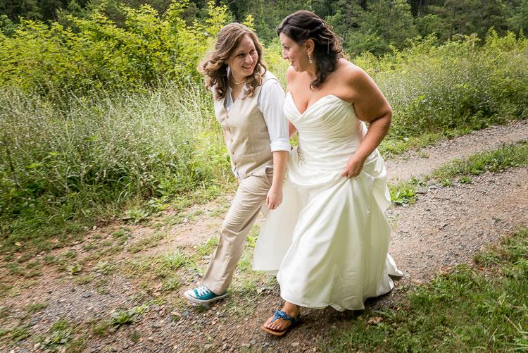 Wedding-Couple-Portraits-Deb-&-Aly-8.jpg