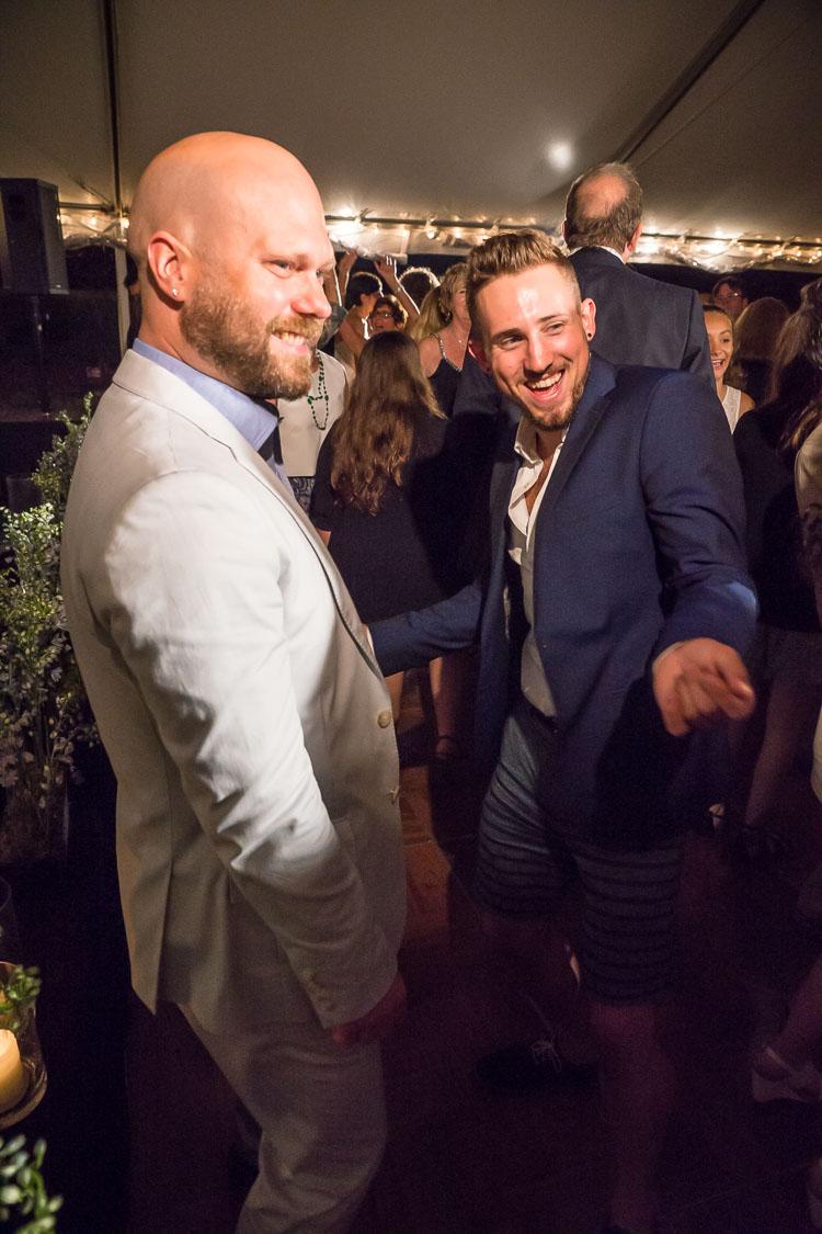 Dancing-Amy-and-Kristi-4.jpg